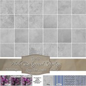 Aged/Grunge Textures – Pack 3