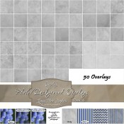 Aged/Grunge Textures – Pack 4