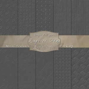 12x12 Texture Emperor Gray - DP013 Display