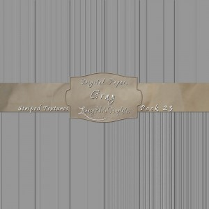 12x12 Texture Gray - DP023 Display