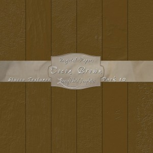 12x12 Textures Cocoa Brown DP10 Display