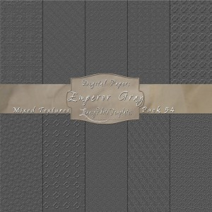 12x12 Textures Emperor Gray DP54 Display